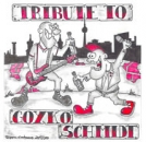 Tribute to Goyko Schmidt - V.A. - LP